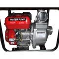 Мотопомпа для чистой воды БУЛАТ BTP80C, БУЛАТ BTP80C, Мотопомпа для чистой воды БУЛАТ BTP80C фото, продажа в Украине