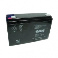 Аккумуляторная батарея CASIL CA-1213, CASIL CA-1213, Аккумуляторная батарея CASIL CA-1213 фото, продажа в Украине