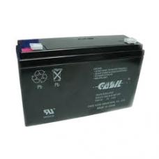 Аккумуляторная батарея CASIL CA-6120, CASIL CA-6120, Аккумуляторная батарея CASIL CA-6120 фото, продажа в Украине