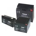 Аккумуляторная батарея CASIL CA-633, CASIL CA-633, Аккумуляторная батарея CASIL CA-633 фото, продажа в Украине