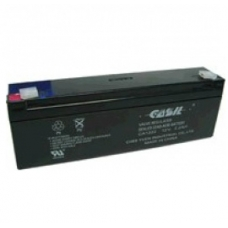 Аккумуляторная батарея CASIL CA-1222, CASIL CA-1222, Аккумуляторная батарея CASIL CA-1222 фото, продажа в Украине
