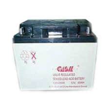 Аккумуляторная батарея CASIL CA-12650, CASIL CA-12650, Аккумуляторная батарея CASIL CA-12650 фото, продажа в Украине