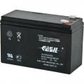 CASIL CA-1270 (Аккумуляторная батарея CASIL CA-1270)