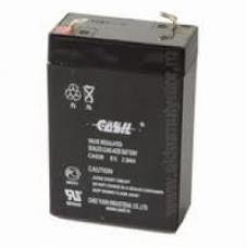 Аккумуляторная батарея CASIL CA-628, CASIL CA-628, Аккумуляторная батарея CASIL CA-628 фото, продажа в Украине