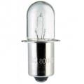 Ксеноновая лампа DeWALT DE9043, DeWALT DE9043, Ксеноновая лампа DeWALT DE9043 фото, продажа в Украине