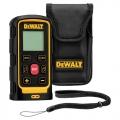 Лазерный дальномер DeWALT DW040P, DeWALT DW040P, Лазерный дальномер DeWALT DW040P фото, продажа в Украине