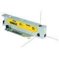 Лазерный уровень DeWALT DW099P, DeWALT DW099P, Лазерный уровень DeWALT DW099P фото, продажа в Украине