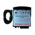 ЭНЕРГОМАШ АП-85600 (Система автозапуска для бензогенераторов ЭНЕРГОМАШ АП-85600)