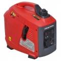 Инверторный генератор ЭНЕРГОМАШ ЭГ-8720И купить, фото