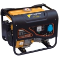 FORTE FG2000 (Бензиновый генератор FORTE FG2000)