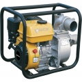 Мотопомпа для чистой воды FORTE FP30C, FORTE FP30C, Мотопомпа для чистой воды FORTE FP30C фото, продажа в Украине