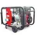 Бензиновый генератор GESAN G10000V, GESAN G10000V, Бензиновый генератор GESAN G10000V фото, продажа в Украине