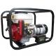 Бензиновый генератор GESAN G5000H, GESAN G5000H, Бензиновый генератор GESAN G5000H фото, продажа в Украине