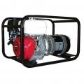 Бензиновый генератор Gesan G7000H, Gesan G7000H, Бензиновый генератор Gesan G7000H фото, продажа в Украине