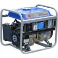 ODWERK GG1500 (Бензиновый генератор ODWERK GG1500)
