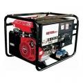 Бензиновый генератор ELEMAX SH-7000-RAVS купить, фото