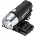Подводный фонарь ILUMENOX S-SUN 1W 1LED купить, фото