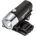Подводный фонарь ILUMENOX S-SUN 1W 5LED купить, фото