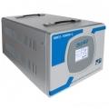 Сервомоторный стабилизатор RUCELF SDF-II-10000-L, RUCELF SDF II-10000-L, Сервомоторный стабилизатор RUCELF SDF-II-10000-L фото, продажа в Украине
