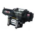 Автомобильная лебёдка ITERN X-3000 купить, фото