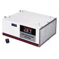 Система фильтрации воздуха JET AFS-1000 купить, фото