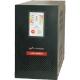 Источник бесперебойного питания LUXEON UPS-2000ZX, LUXEON UPS-2000ZX, Источник бесперебойного питания LUXEON UPS-2000ZX фото, продажа в Украине