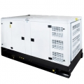 Трёхфазный генератор MATARI MC260 купить, фото