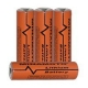 Литиевая батарейка MINAMOTO ER-14250, MINAMOTO ER-14250, Литиевая батарейка MINAMOTO ER-14250 фото, продажа в Украине