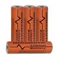 Литиевая батарейка MINAMOTO ER-14250/Р, MINAMOTO ER-14250/Р, Литиевая батарейка MINAMOTO ER-14250/Р фото, продажа в Украине