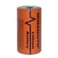 Литиевая батарейка MINAMOTO ER-14335, MINAMOTO ER-14335, Литиевая батарейка MINAMOTO ER-14335 фото, продажа в Украине
