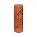 Литиевая батарейка MINAMOTO ER-14505, MINAMOTO ER-14505, Литиевая батарейка MINAMOTO ER-14505 фото, продажа в Украине