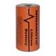 Литиевый аккумулятор MINAMOTO ER-34615/Р, MINAMOTO ER-34615/Р, Литиевый аккумулятор MINAMOTO ER-34615/Р фото, продажа в Украине