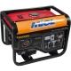Бензиновый генератор MIOL 83-250 купить, фото