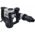 Отбойный молоток Титан PM1315 SDS-MAX, Титан PM1315, Отбойный молоток Титан PM1315 SDS-MAX фото, продажа в Украине
