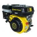 Двигатель бензиновый Кентавр ДВЗ-200Б (6.5 л.с., шпонка 19 мм), Кентавр ДВЗ-200Б, Двигатель бензиновый Кентавр ДВЗ-200Б (6.5 л.с., шпонка 19 мм) фото, продажа в Украине