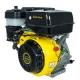 Двигатель бензиновый Кентавр ДВЗ-390Б (13лс, 25мм шпонка), Кентавр ДВЗ-390Б, Двигатель бензиновый Кентавр ДВЗ-390Б (13лс, 25мм шпонка) фото, продажа в Украине
