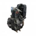 Кентавр JDL1105 (Двигун Кентавр JDL1105)