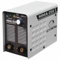 Сварочный инвертор Сталь ММА-250, Сталь ММА-250, Сварочный инвертор Сталь ММА-250 фото, продажа в Украине
