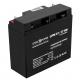 Аккумуляторная батарея LogicPower LPM 12 - 17 AH, LogicPower LPM 12 - 17 AH, Аккумуляторная батарея LogicPower LPM 12 - 17 AH фото, продажа в Украине