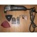 Многофункциональный инструмент ТИТАН БР20, ТИТАН БР20, Многофункциональный инструмент ТИТАН БР20 фото, продажа в Украине