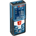 Лазерный дальномер Bosch GLM 50 C Professional (чехол), Bosch GLM 50 C Professional (чехол), Лазерный дальномер Bosch GLM 50 C Professional (чехол) фото, продажа в Украине