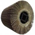 ТИТАН щетка для щеточной машины Титан ПШМ13-120 (200911015), ТИТАН 200911015, ТИТАН щетка для щеточной машины Титан ПШМ13-120 (200911015) фото, продажа в Украине
