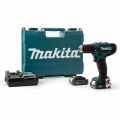 Аккумуляторную дрель-шуруповёрт Makita DF331DWYE, Makita DF331DWYE, Аккумуляторную дрель-шуруповёрт Makita DF331DWYE фото, продажа в Украине