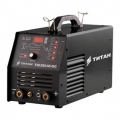 Сварочный аппарат Титан ПАД200AC/DC  купить, фото