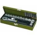 Набор инструмента Proxxon 23604, Proxxon 23604, Набор инструмента Proxxon 23604 фото, продажа в Украине
