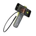 Инспекционная камера Ryobi Phoneworks RPW-5000  , RPW-5000, Инспекционная камера Ryobi Phoneworks RPW-5000   фото, продажа в Украине