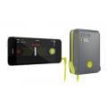 Стенной сканер RYOBI RPW5500, RYOBI RPW5500, Стенной сканер RYOBI RPW5500 фото, продажа в Украине