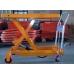 Гидравлический подъемный стол NIULI WP-500, NIULI WP-500, Гидравлический подъемный стол NIULI WP-500 фото, продажа в Украине