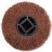 ТИТАН щетка для щеточной машины Титан ПШМ13-120 (200911016), ТИТАН 200911016, ТИТАН щетка для щеточной машины Титан ПШМ13-120 (200911016) фото, продажа в Украине