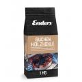 Enders 1 кг (для Enders Aurora) (Буковий вугілля Enders 1 кг (для Enders Aurora))